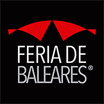 Feria de Baleares